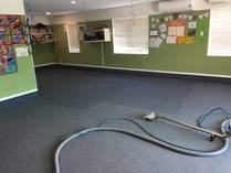 Repair and Clean Combo Christchurch (7674) Carpet Repairs and Maintenance 3