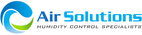 Air Solutions Ltd - Air Treatment Specialists