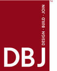 DBJ Furniture Ltd