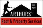 Arthurs Roof and Property Services
