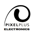 Pixel Plus Appliance And Installation