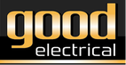 Good Electrical Ltd