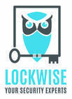 Lockwise Safe and Security Limited