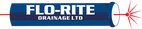 Flo-Rite Drainage & Excavation Ltd