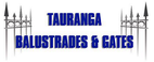 Tauranga Balustrades and Gates Ltd
