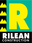 Rilean Construction - Central Otago Ltd
