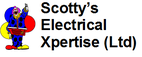 Scottys Electrical Xpertise