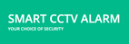 Smart CCTV Alarms Ltd
