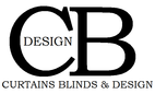 Curtains Blinds & Design Ltd