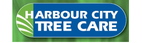Harbour City Tree Care