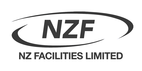 NZ Facilities Limited