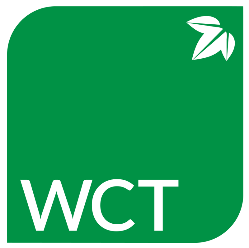 WCT NZ - Waterless Composting Toilets (NZ owned and operated)