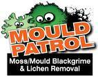 Mould Patrol Ltd
