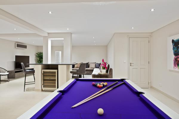 Pool Table Installation - $295 - Auckland Only Albany (0632) Pool & Snooker Tables _small