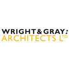 Wright and Gray Architects Ltd
