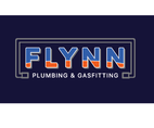 Flynn Plumbing and Gasfitting Ltd