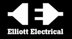 Elliott Electrical