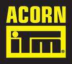 Acorn ITM Building Centre