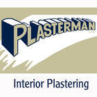 Plasterman Ltd