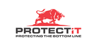 Temporary Surface Protection Specialist - Protect IT