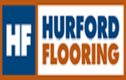 Hurford Flooring