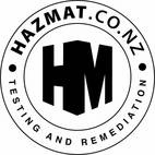 HazMat Asbestos Surveys & Testing