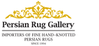 The Persian Rug Gallery