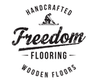 Freedom Flooring Albany