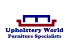 Upholstery World
