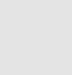 Charcoal coloured driveway with a plain vehicle crossing in Oakura